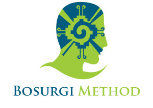 Bosurgi Method™ Logo Square jpg