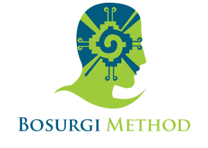 Bosurgi Method™ Logo Square PNG