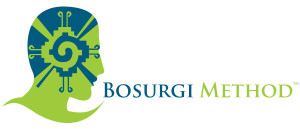 Bosurgi Method™ Logo inLine  JPG
