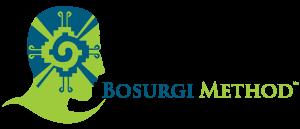 Bosurgi Method™ Logo inLine  PNG