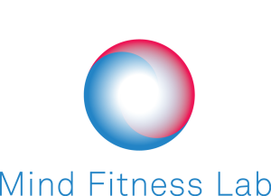 Mind Fitness Lab Logo - 1