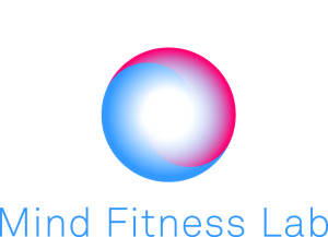 Mind Fitness Lab Logo