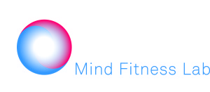 Mind Fitness Lab Logo - 3