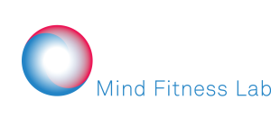Mind Fitness Lab Logo - 4