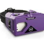 Merge -VR  - Goggle - 1