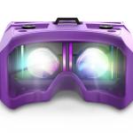 Merge -VR  - Goggle - 4