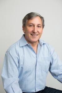 Ivan Klarich - President