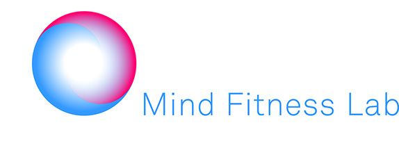 Mind Fitness Lab